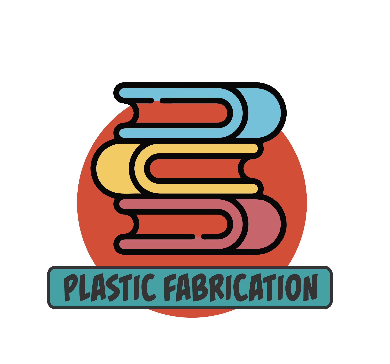 plastic-01