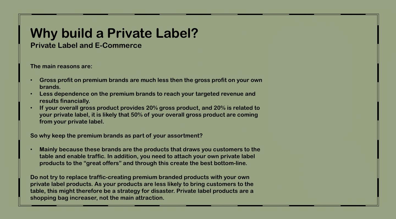 privatelable2