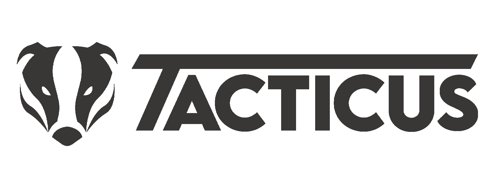 tacticus-logo