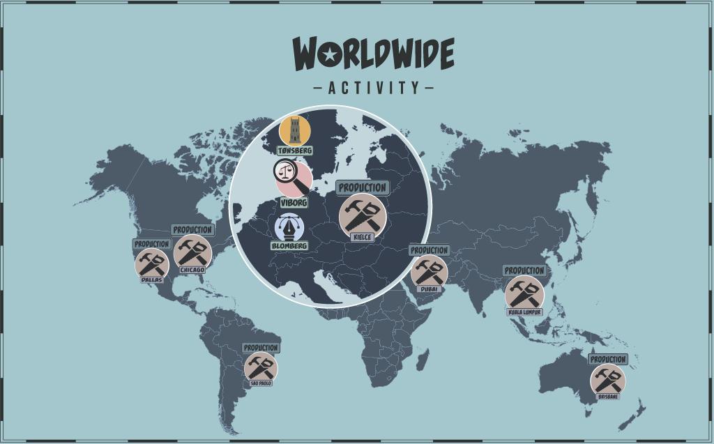 world map-production1024_1