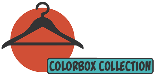 HANGERS-colorbox-collection