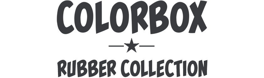 RUBBERcollection