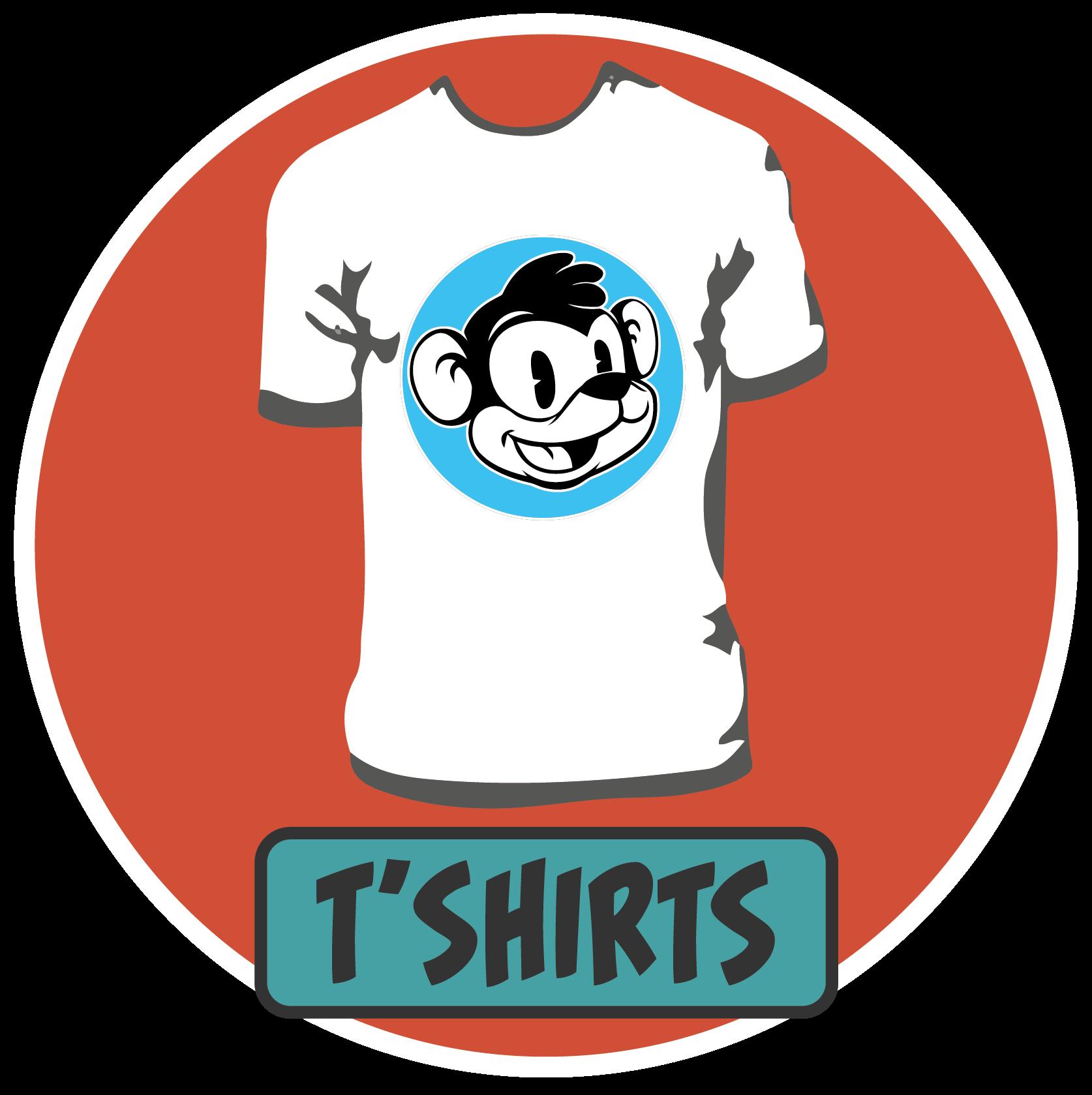 t'shirts-01
